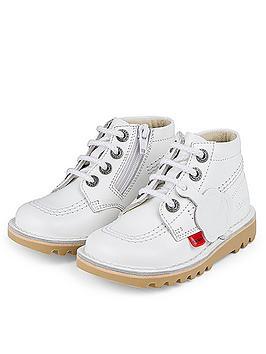 kickers-infantnbspkick-hi-zip-boot-white