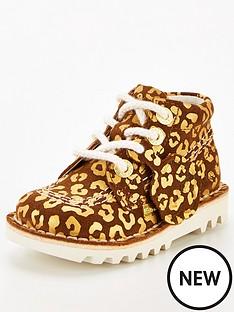 kickers-girls-kick-hi-leopard-boot-animal