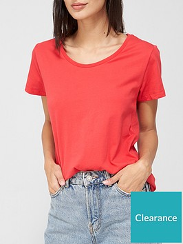 v-by-very-the-basic-scoop-neck-t-shirt