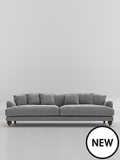 swoon-holton-fabric-3-seater-sofa