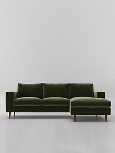 swoon-evesham-fabricnbspright-hand-corner-sofa