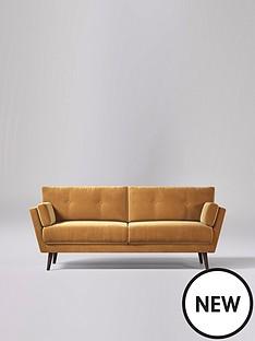 swoon-sala-fabricnbsp3-seater-sofa