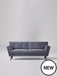 swoon-sala-fabricnbsp3-seater-sofa