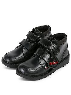 kickers-boys-kick-scuff-hi-boot-black