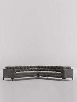 swoon-landau-fabricnbsp5-seater-corner-sofa