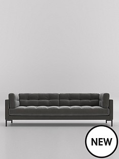 swoon-landau-fabric-3-seater-sofa