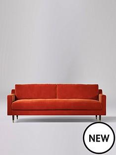 swoon-rieti-three-seater-sofa