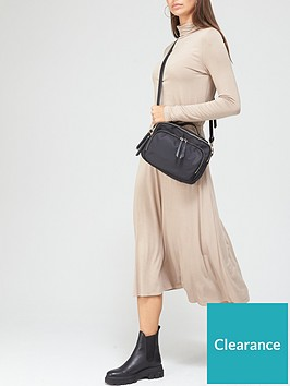 v-by-very-long-sleeve-high-neck-jersey-midi-dress-mink