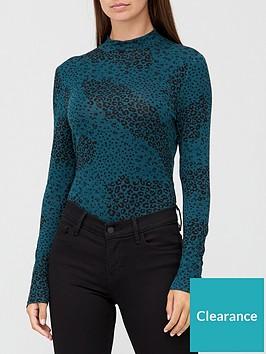 v-by-very-long-sleeve-turtle-neck-t-shirt-greenprint
