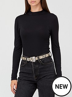 v-by-very-long-sleeve-turtle-neck-t-shirt