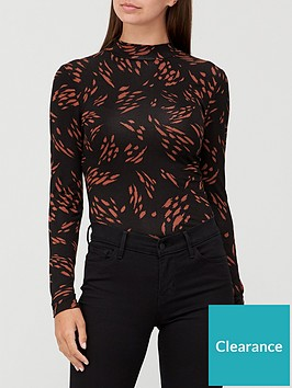 v-by-very-long-sleeve-turtle-neck-t-shirt-animal-print