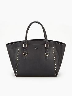 v-by-very-manor-stud-wing-tote-bag-black