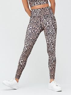 v-by-very-ath-leisure-essential-leggings--nbsp