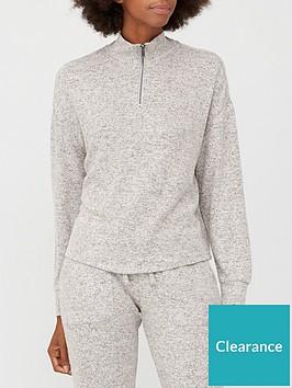 v-by-very-snit-quarternbspzip-sweat-top-grey-marl