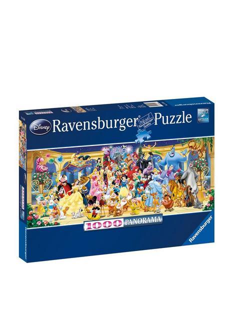 ravensburger-disney-panoramic-1000pc-puzzle