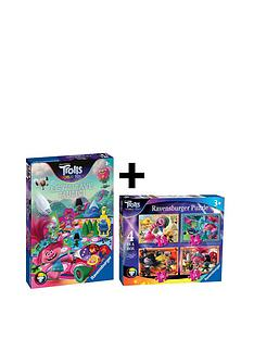 ravensburger-trolls-jigsaw-puzzles-amp-trolls-lets-save-the-music-game