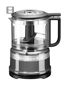 kitchenaid-mini-food-processor--contour-silver