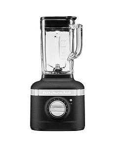 kitchenaid-k400-blender--iron-black-with-personal-jug