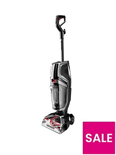 bissell-hydrowave-carpet-cleaner