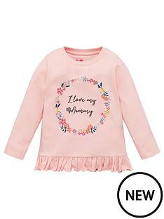 v-by-very-girls-i-love-mummy-t-shirt-pink