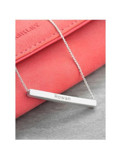 treat-republic-personalised-horizontal-bar-necklace