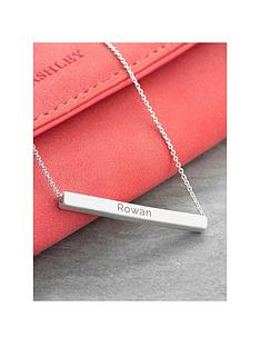treat-republic-personalised-horizontal-bar-necklace