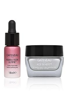 gatineau-age-benefit-amp-perfection-ultime-radiance-duo