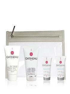gatineau-golden-glow-self-care-kit
