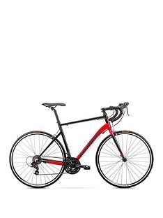 romet-romet-huragen-alloy-road-bike-700c-53cm-16-speed-shimano