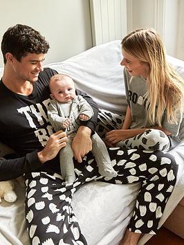 v-by-very-ladies-family-halloween-pyjamasnbsp--print