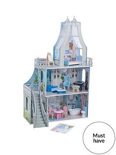kidkraft-magical-dreams-castle-dollhouse
