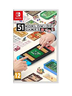 nintendo-switch-51-worldwide-games