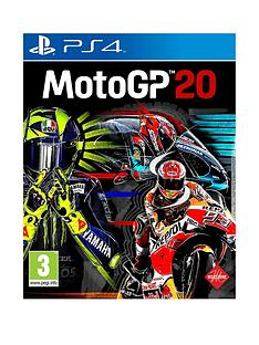 playstation-4-motogptrade-20
