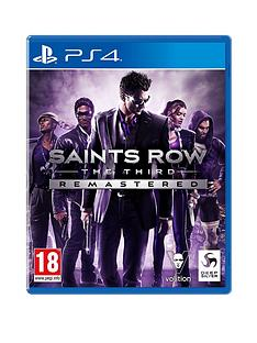 playstation-4-saints-row-the-third-remastered-ps4
