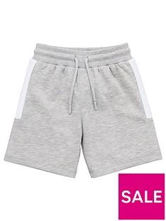 v-by-very-boys-panel-jog-short-grey