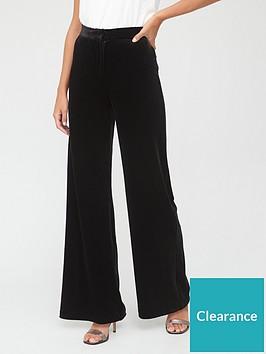 v-by-very-velvet-wide-leg-trousers-black