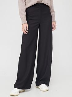 v-by-very-high-waisted-wide-leg-trousers-black
