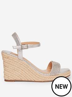 dorothy-perkins-raaraa-embellished-wedge-sandals-grey