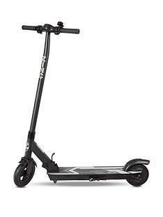 zinc-eco-plus-electric-scooter