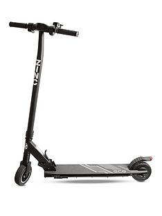 zinc-eco-commuter-electric-scooter