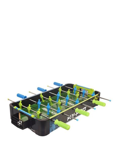 hy-pro-24inch-table-top-football-table