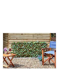 smart-solar-maple-leaf-180-x-90cm-trellis