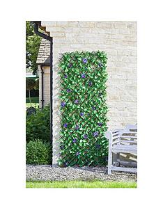smart-solar-lilac-bloom-trellis-180-x-60cm