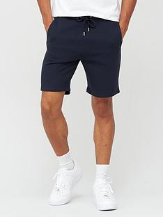 very-man-essential-jog-short-navy