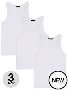 v-by-very-essentialsnbsp-3-pack-vest-white
