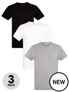 very-man-essentials-3-pack-crew-t-shirt-blackwhitegrey