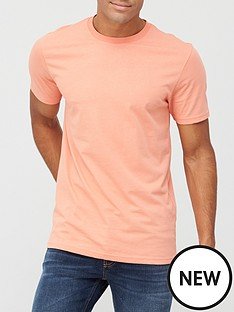 v-by-very-essentials-crew-t-shirt-coral
