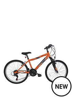 flite-flite-ravine-boys-mountain-bike-14-inch-frame-24-inch-wheel