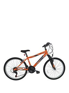 flite-ravine-boys-mountain-bike-14-inch-frame-24-inch-wheel