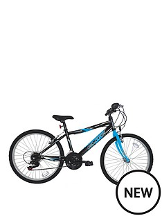 flite-flite-delta-boys-mountain-bike-14-inch-frame-24-inch-wheel